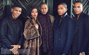 empire-cast