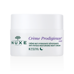 powersante-nuxe-creme-prodigieuse-nuit-soin-hydratant-defatigant-50ml-01