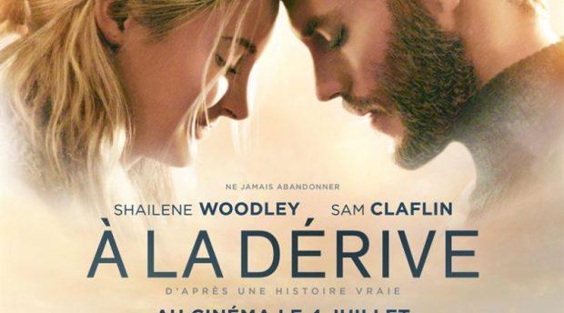 A-LA-DERIVE-800x445